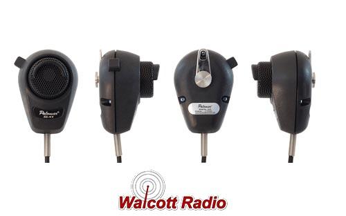 SL41 image - Palomar-SL41-CB-Microphone-7.jpg