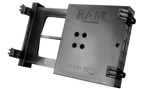 RAM2343 image - RAM2343-2.jpg