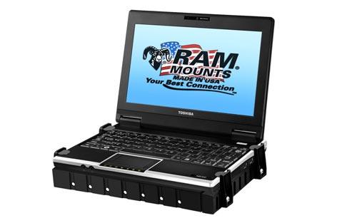 RAM2346 image - RAM2346-2.jpg