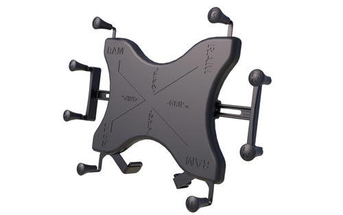RAM Universal X-Grip Cradle for 12