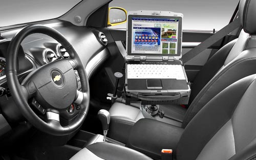 RAMSM12343 image - RAMSM12343_1.jpg