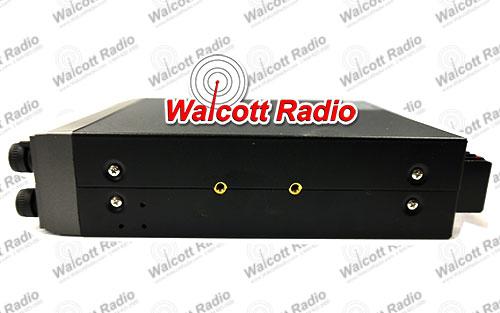 RCI2950DX-3 image - RANGER-RCI-2950-DX3-2.jpg
