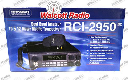 RCI2950DX-3 image - RANGER-RCI-2950-DX3-4.jpg