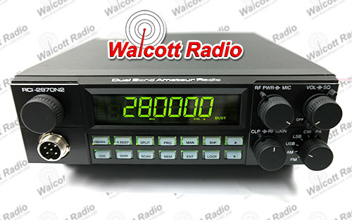 Texas Ranger TR 696F SSB moreover Magnum 20DeltaForce further Ranger Rci2970n2 200w 1012 Meter Radio Sideband Usblsbcw P 1736 additionally 554083560389932235 additionally Wholesale 10 Meter Radios. on two meter ssb radios