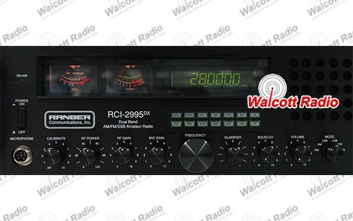 RCI2995DXCF image - RANGER-RCI-2995DX-BASE-STATION-4.jpg