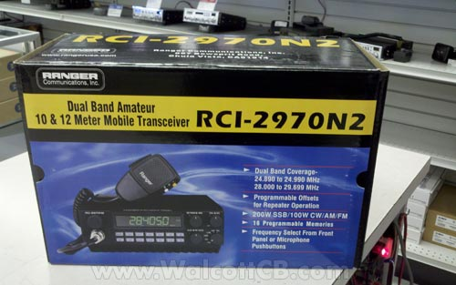 RCI2970N2 image - RANGER_RCI_2970N2_2.jpg
