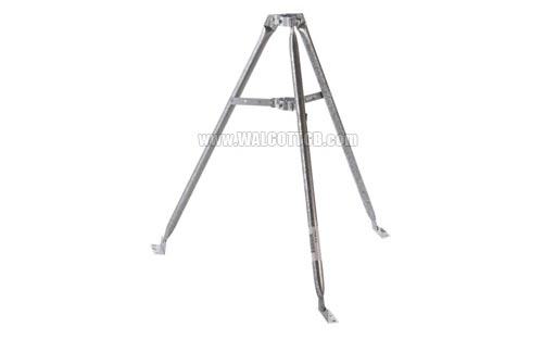 TRT36 Tripod Antenna Roof Mount