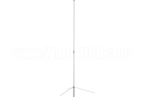 Diamond Antenna X200A Dualband Base Antenna