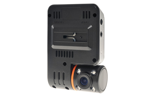 CDR810 image - cobra-cdr-810-dash-cam-back.jpg
