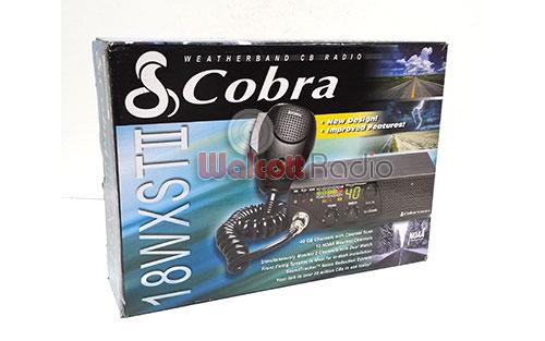 18WXSTII image - cobra_18wxstii_box.jpg