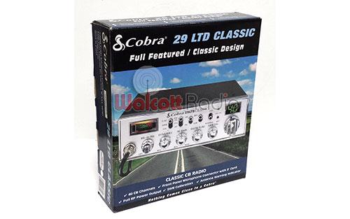 29LTDCLASSIC image - cobra_29ltdclassic_box.jpg