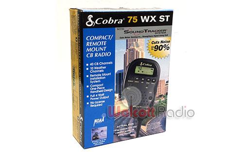 75WXST image - cobra_75wxst_box.jpg