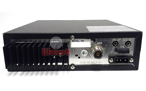 CX3400HP image - connex_3400_back.jpg