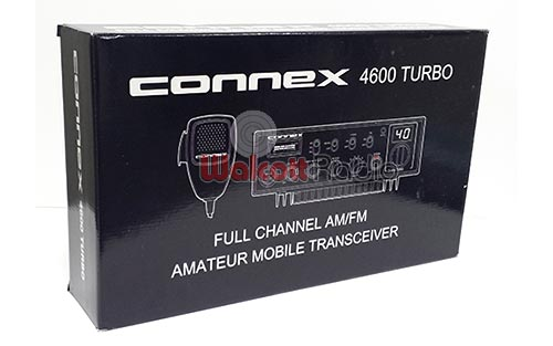 CX4600-TURBO image - connex_4600_turbo_box.jpg