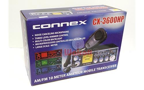 CX3600HP image - connex_cx3600hp_box.jpg