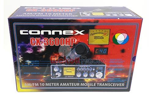 CX3600HP image - connex_cx3600hp_box_back.jpg