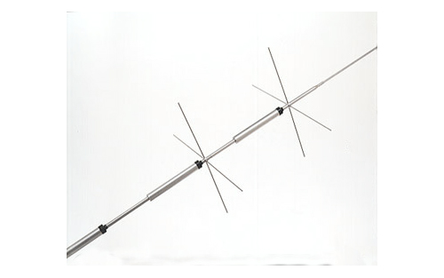 CP6AR image - diamond-antenna-cp6ar-antenna-with-elements.jpg