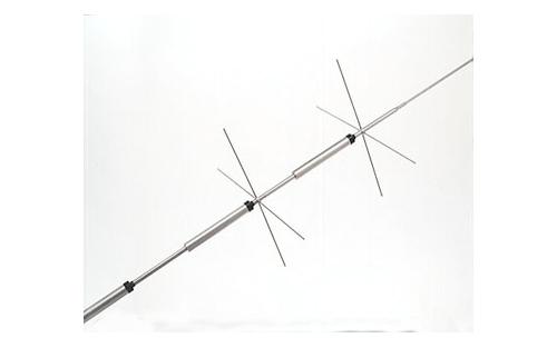 CP6AR image - diamond-antenna-cp6ar-antenna-with-elements.jpg