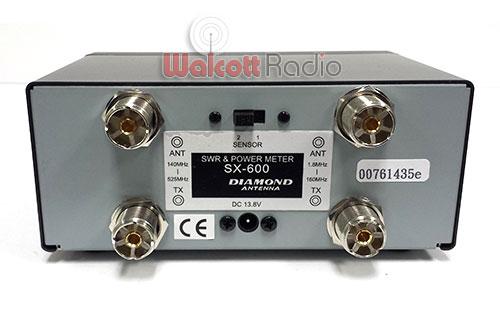 SX600 image - diamond_antenna_sx-600_swr_meter_back.jpg