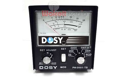 PM2001 image - dosy_pm2001_swr_meter_front.jpg