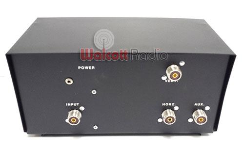 TC4002PSW image - dosy_tc-4002-psw_swr_meter_back.jpg