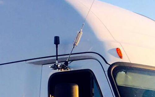 CAS_002 image - freightliner_cascadia_dual_perch_antenna_mount_002-1.jpg
