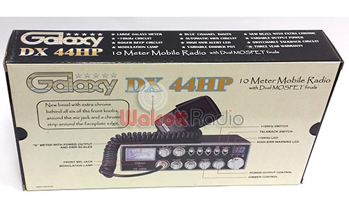 DX44HP image - galaxy_dx44_hp_box_back.jpg