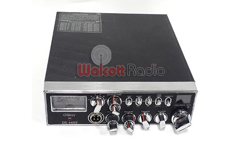 DX44HP image - galaxy_dx44_hp_radio.jpg