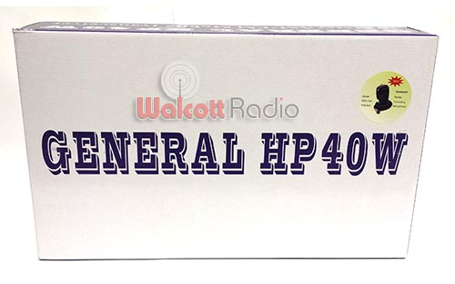 GENERALHP40W image - general_hp_40w_box.jpg