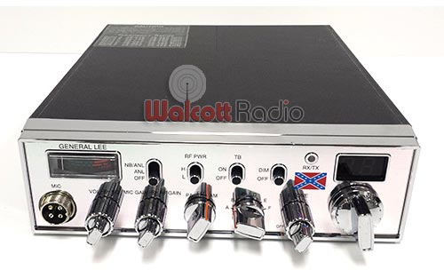GENERALLEE-BL image - general_lee_10_meter_radio_case.jpg