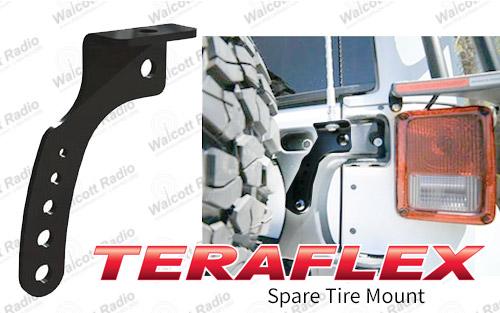 JEEPKIT-JK-ST image - jeep-wrangler-jk-cb-radio-package-2-teraflex-mount.jpg