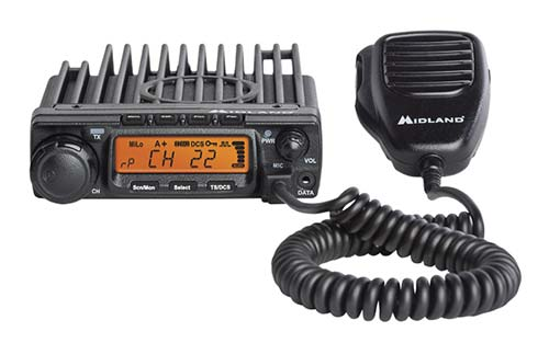 MXT400 image - midland-mxt400-gmrs-radio-1.jpg