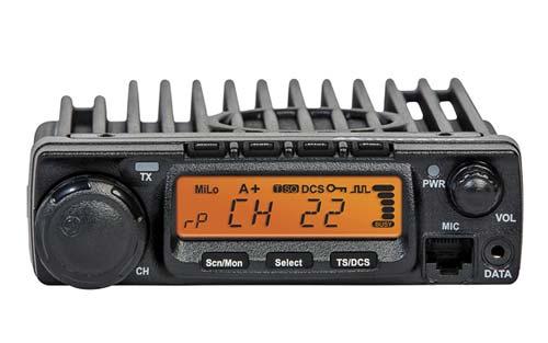 MXT400 image - midland-mxt400-gmrs-radio-3.jpg