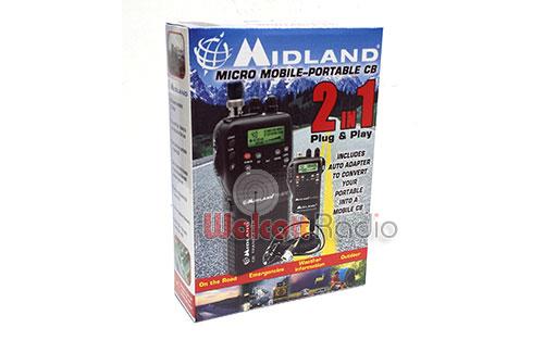 75822 image - midland_75822_box.jpg