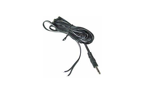 spc10 pa horn speaker 15 watt
