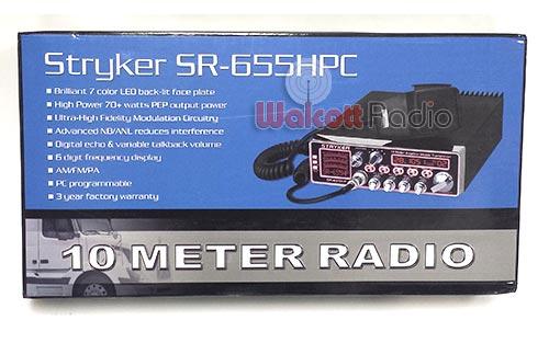 SR655HPC image - stryker_sr655_hpc_box_front.jpg