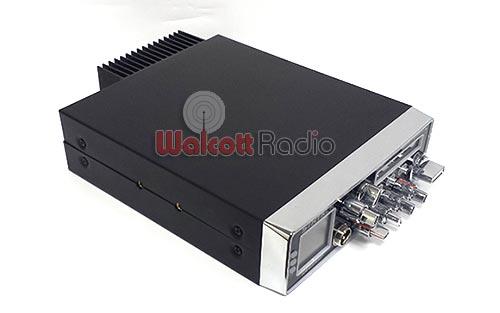 SR655HPC image - stryker_sr655_hpc_case2.jpg
