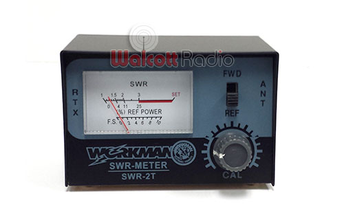 SWR2T image - swr2t_compact_swr_meter_front.jpg