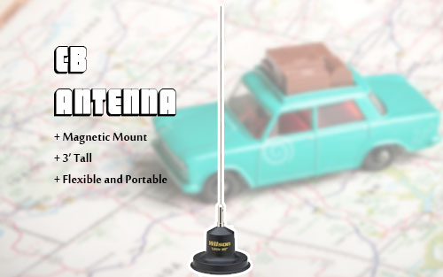 TRAVELLER-KIT image - traveller-antenna.jpg