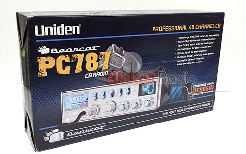 PC787 image - uniden_pc787_box.jpg