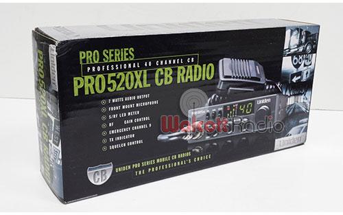 PRO520XL image - uniden_pro520xl_box.jpg