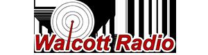 Walcott Radio