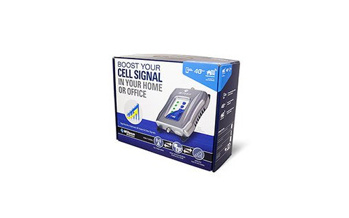 460101 image - wilson-electronics-460101-4g-cell-signal-amplifier-for-home3.jpg