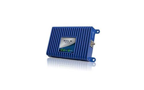 460102 image - wilson-electronics-460102-cell-signal-amplifier-2.jpg