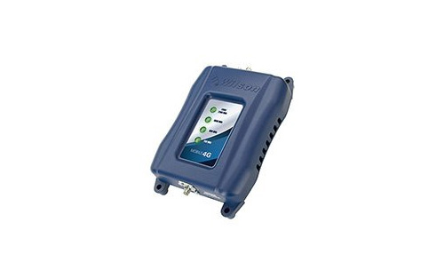 460108 image - wilson-electronics-460108-cell-signal-amplifier-2.jpg