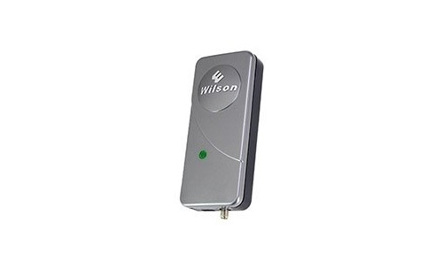 460113 image - wilson-electronics-460113-cell-signal-amplifier-2.jpg